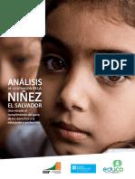 ASDN El Salvador 2