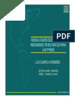 Juridica_Recuperacion anticipada del IGV_PNS_20.05.14.pdf