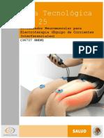 Las corrientes interferenciales.pdf