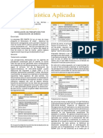 2_abr-jun_2013_g_tributaria.pdf