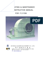 manual_for_forced_draft_fan.pdf