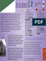 one page wonder-2