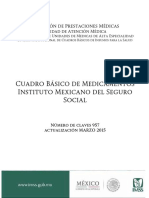 cuadro basico de medicamentos.pdf