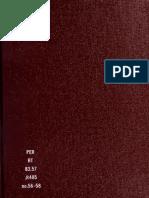revista de interpr 56 IDEOLOGIA DE GENERO.pdf