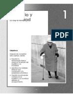 equilibrio_y_movilidad_en_personas_mayores.pdf
