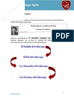 Manual Liderazgo Agile
