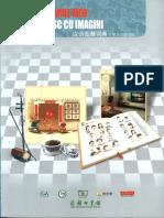 Dictionar Chinezesc Cu Imagini