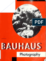 Bauhaus_Photography_1985.pdf