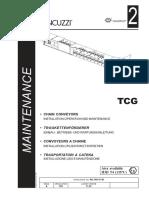 TCG_M-A-1107