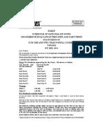 IIT_JEE2011_TS.pdf