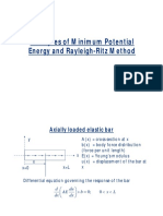 Lecture 02 Energy-Rayleigh-Ritz 2015