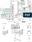 maxxforce 11 y 13.pdf
