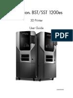 en_guide.pdf