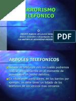 04.Terrorismo teléfonico