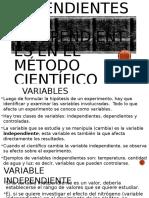 Variablesdependienteseindependientesenelmtodocientfico 150330103635 Conversion Gate01