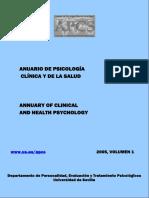 ANUARIO_DE_PSICOLOGIA_CLINICA_Y_DE_LA_SALUD.pdf