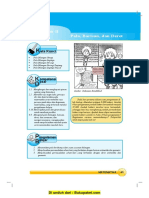 Bab 2 Pola, Barisan, dan Deret.pdf