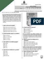 Prueba Diagnóstica 2º Español (2011).pdf
