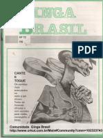 Ginga Brasil 72.pdf