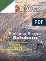 Geomagz201206.pdf