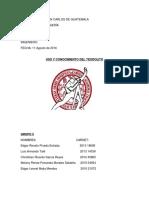REPORTE 1 TOPO.pdf