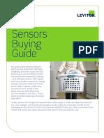 G-9064 Sensors Buyers Guide.pdf