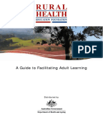 A_guide_to_facilitating_adult_learning.pdf