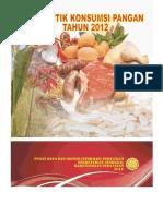 statistik-konsumsi-pangan-2012-pusdatin-2016-11-17-21-52-15