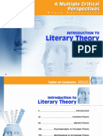 IntroLiteraryTheory_Presentation.pdf