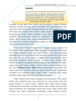 2.0 Penjelasan Sej01_kkp