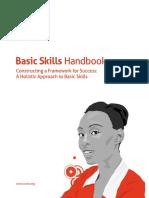 Basic-Skills-Handbook.pdf