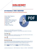 TankWash-Products.pdf