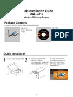 DWL-G510_C2_QIG_v2.00
