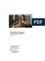 ip-multicast-config-12-4.pdf