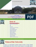 Final CA PPT 30-03-17.pptx