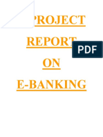 8817564-A-report-onE-Banking.pdf