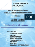 BFP Training Manual_MHG4-8 (Spanish)