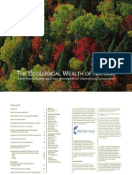 Ecological_Wealth_of_Nations.pdf