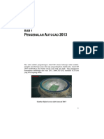 AutoCAD_2013_untuk_Pemula.pdf