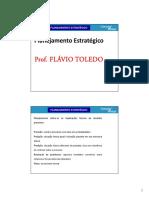 1475667665_76491_plan_estrat_novo.pdf