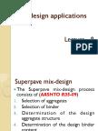 Lec- 8 Mix design Applications.pdf