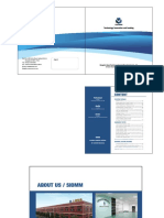 2016 SIOMM Brochure.compressed