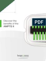 Bioprocess Control Ampts II 2015