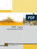 ship loading and unloading facilities.pdf
