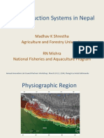 Fish Production Systems in Nepal-Madhav.pdf