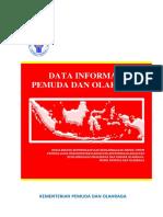 DATA INFORMASI PEMUDA DAN OLAHRAGA.pdf