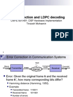 Ldpc Decoding v2