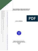 2014ape.pdf