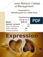 90624323-Coffee-Shop-Ppt.pptx