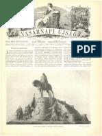 Vasárnapi Ujság - 1902. október 12.
